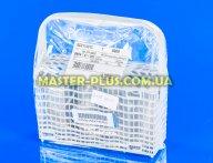 Кошик для столових приборів Zanussi 1524746300 для посудомийної машини