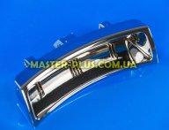 Ручка дверки (люка) Candy 41041407