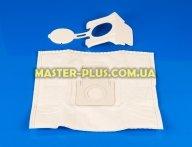 Набор одноразовых мешков для пылесоса Thomas 787243