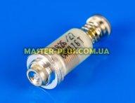 Електромагнітний клапан газконтроль Gorenje 639283 для плити та духовки