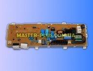 Модуль (плата) LG EBR61949604