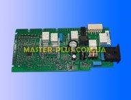Модуль управления Bosch 655469