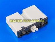 Модуль (плата) управления дозатора моющих средств Bosch 12011913