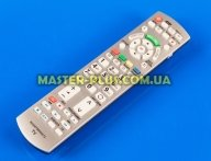 Пульт для телевизора Panasonic N2QAYB000572 3D Viera