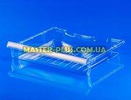 Ящик зоны свежести Samsung DA63-02963A