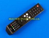 Пульт для телевизора SUPRA RC1b