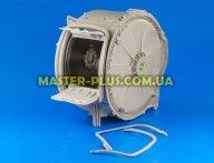 Бак в сборе для стиральной машины Electrolux 4055399002