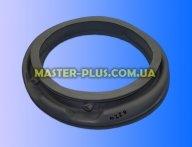 Резина (манжет) люка совместимая с Samsung DC64-00563A