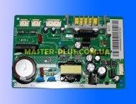 Плата инвертора Samsung DA92-00228A