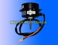 Мотор вентилятора зовнішнього блоку кондиціонера Samsung DB31-00220A для кондиціонера