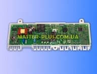 Модуль (плата управления) Bosch 649115
