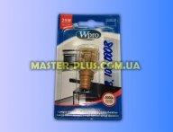 Лампочка для духовки Whirlpool 481913488153