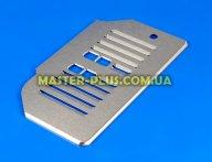 Крышка поддона Bosch 11003900