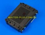 Модуль (таймер) управления Bosch Siemens 658411
