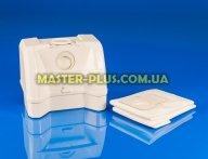 Гігіен-бокс з мішком НЕРА Thomas Hygiene-Bag-System 787229 для пилососа