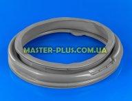Резина (манжет) люка Whirlpool C00511478