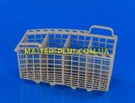 Корзинка для посудомоечной машины Ariston Indesit C00063841