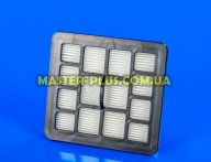 Hepa фильтр Zelmer 601201.4012