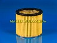 Фильтр патронный для пылесоса Thomas 787421