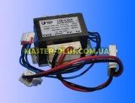 Трансформатор Samsung DA26-00032A