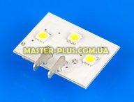Светодиодный модуль холодильной камеры Snaige S571055