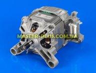 Мотор Bosch Siemens 145563
