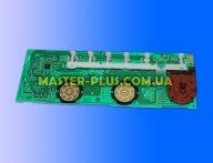 Модуль (плата индикации) Indesit C00263743