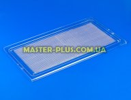 Полка пластиковая для холодильника LG MCK66859601
