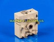 Регулятор мощности конфорки Electrolux 3051706236