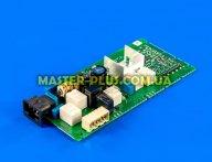 Модуль (плата) управления, силовая Bosch 659076