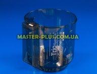 Контейнер для сбора пыли Samsung DJ97-02121A