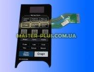 Панель управления (мембрана) LG MFM30387304