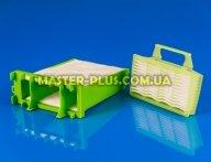 Комплект фильтров для пылесосов серии AIRTEC Thomas 150227
