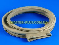 Резина (манжет) люка Electrolux 1327601017
