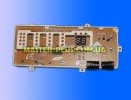 Модуль (плата) Samsung MFS-TRF1NPH-00