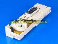 Модуль (плата) Samsung DC92-00624B