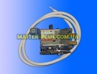 Терморегулятор Samsung DA47-10158H