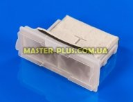 Защитный фильтр мотора Bosch  499986