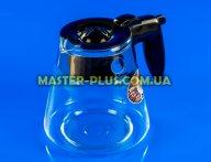Чаша (колба) Saturn ST-CM0169