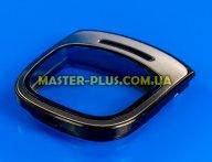 Крышка Bosch 11016075