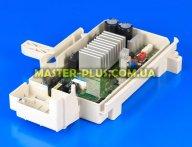 Модуль (плата управления мотором) Samsung DC92-00597A для стиральной машины
