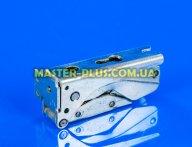 Навес (петля) нижняя Electrolux 2211201021 (Не оригинал)