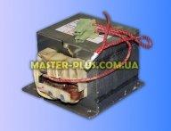 Трансформатор высоковольтный Samsung DE26-00153A