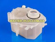 Бункер (контейнер) для соли посудомоечной машины Beko 1764900100