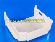 Ящик морозильной камеры (верхний) Beko 4541420200