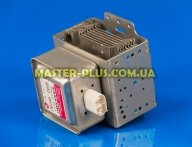 Магнетрон LG 2M246-06B (C11D-811442)