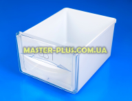Ящик для овощей Ariston C00283220