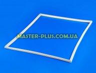 Уплотнительная резина двери Snaige V372105-01