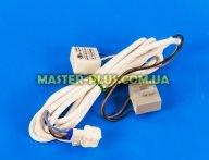 Датчик оттайки Electrolux 2426484214