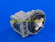Насос (помпа) Askoll T2124 / M332 (алюминиевая катушка) для стиральной машины